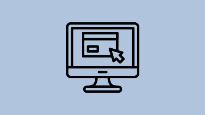 كيفية تحويل أي موقع إلى تطبيق على سطح المكتب والجوال