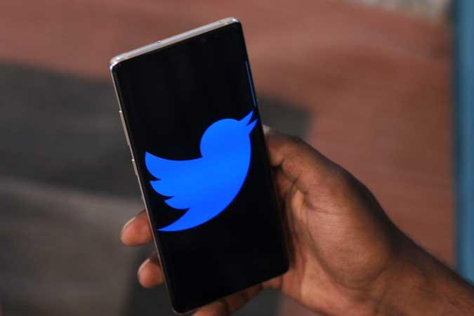 أفضل 8 أدوات Twitter مفيدة لكل Twitterati هناك