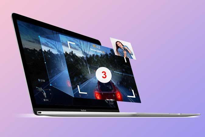 مراجعة VideoProc: نظرة فاحصة على مسجل الشاشة