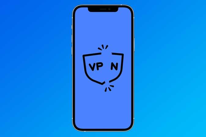 13 طريقة لإصلاح عدم اتصال VPN بمشكلة iPhone