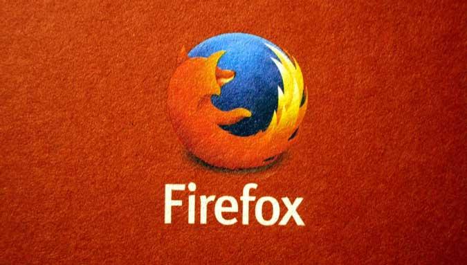 8 طرق لإصلاح صفحة ويب تؤدي إلى إبطاء متصفح Firefox
