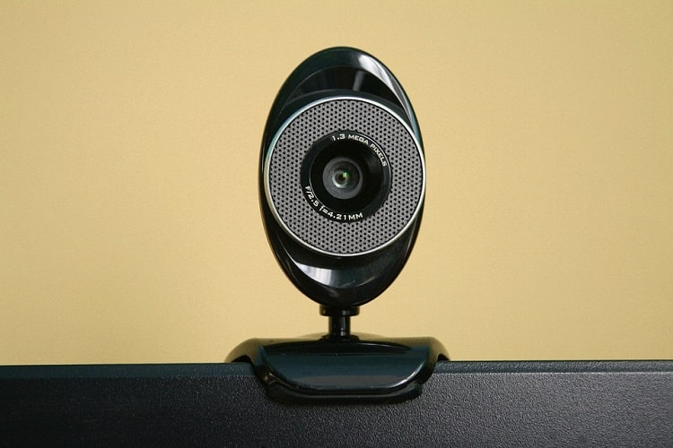 5 تطبيقات كاميرا الويب لمستخدمي الهواتف الذكية التي تعمل بنظام Android للتسجيل عن بُعد