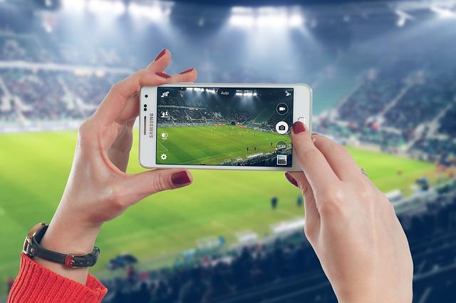 أفضل تطبيقات نقاط كرة القدم لعشاق كرة القدم الجدد (Android و iOS)
